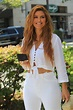 Maria Menounos Style - Out in Beverly Hills 05/30/2019 ...