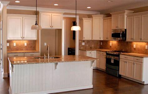 ideas for kitchen cabinets vintage kitchen cabinets kitchentoday