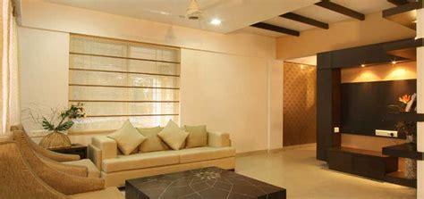 Interior Designers In Bangalore  Interior Designers Near