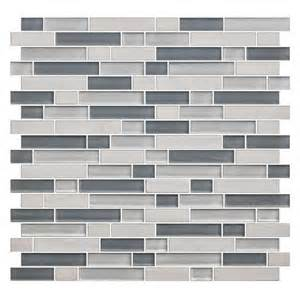 american olean color appeal blends c141 sea cliff blend