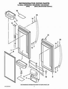 Wiring Diagram For Kitchen Aid Mixer Powered Mixer