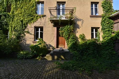 chambre d hote strasbourg et environs chambre d 39 hôtes six rue du couvent