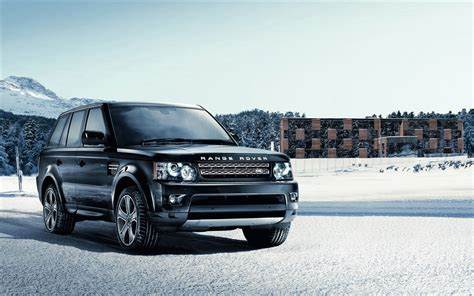 range rover sport  wallpaper hd car wallpapers id