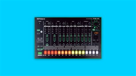 Best Drum Machine Buying A Drum Machine What To Consider And Finding The
