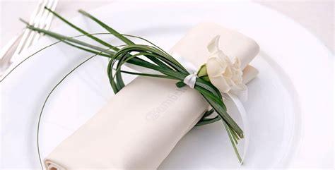 Banchetti Matrimoni by Banchetti Per Matrimoni Weddings Cerimonie Eventi La