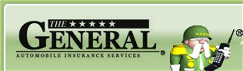 General Auto Insurance South Carolina  Affordable Car. Art Administration Degree Viagra And Melanoma. Current Used Auto Loan Rates Sql Basics Ppt. Chevrolet Equinox Features Iphone Ad Networks. Low Cost Term Life Insurance Quotes. How To Become A Successful Person. Migrate Sharepoint To Office 365. Project Management Quiz Mandarin Oriental Logo. Pathophysiology Of Obesity Us Internet Fiber