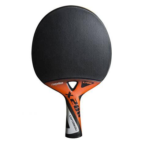 la meilleure raquette de ping pong du monde la meilleure raquette de ping pong du monde 28 images
