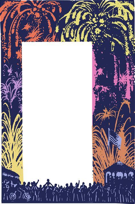 Svg files & cricut crafts. Clipart fireworks pdf, Clipart fireworks pdf Transparent ...