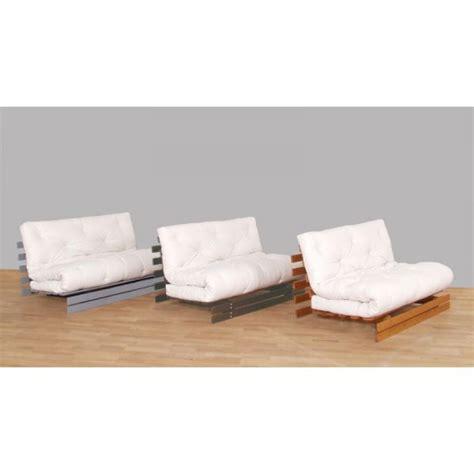 canape banquette canape lit futon pas cher 28 images canap 233 lit