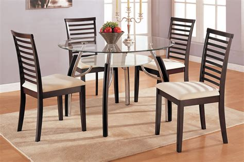 Dining Room Chairs To Complete Your Dining Table. Kitchen Storage Containers Plastic. Modern Kitchen Tables For Sale. Italian Kitchen Accessories. Blind Kitchen Cabinet Organizer. Country Kitchen Pa. Country Kitchen Blinds. Kitchen Pantry Organization Ideas. Country Style Kitchen Furniture