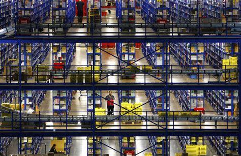 warehouse desktop wallpapers industrial desktop