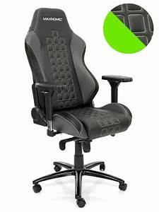 Iprotect Gaming Stuhl : maxnomic pro gaming office kaufen gaming st hle bis 100 kg needforseat ~ Watch28wear.com Haus und Dekorationen