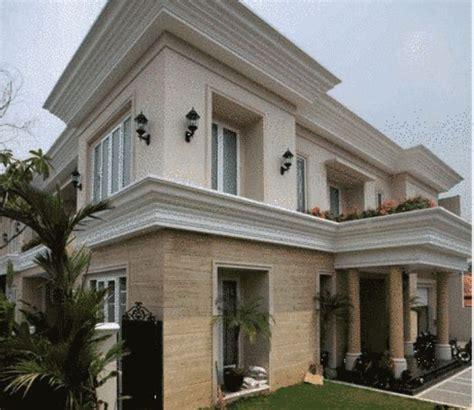 rumah mewah artis indonesia termahal rumah impian
