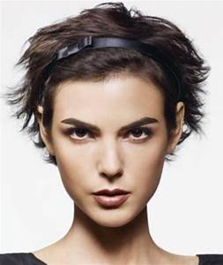 Hair Accessories For Short Hair Women Hairstyles