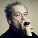 Jack Nicholson age, children, son, kids, wife, house ...