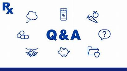 Ask Answers Rx Pharmacist Between Difference Savings