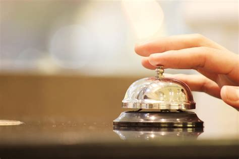 top  digital transformation trends  hospitality  tourism