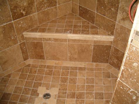 small bathroom design idea fresh small bathroom design ideas subway tile 3209