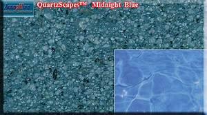 aquaphina quartzscapes