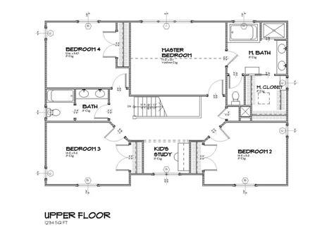 Home Design Reston