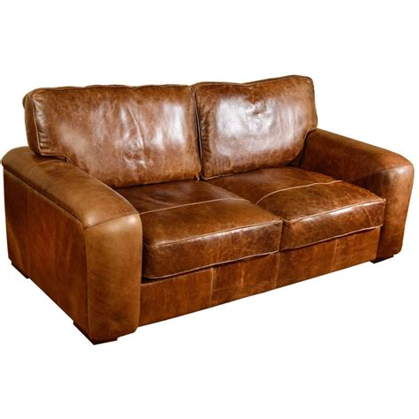 buy cheap leather sofa buy cheap leather sofa bed compare sofas prices for best