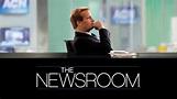 'The Newsroom' Season 3 Premiere Date Coming November 2014 ...