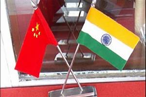 Sikkim standoff at Doklam: China warns India, says PLA ...
