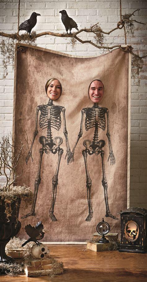 shop martha stewart living halloween decor  home
