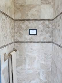 bathroom tile designs patterns shower tile designs slate search bathroom remodel shower tiles