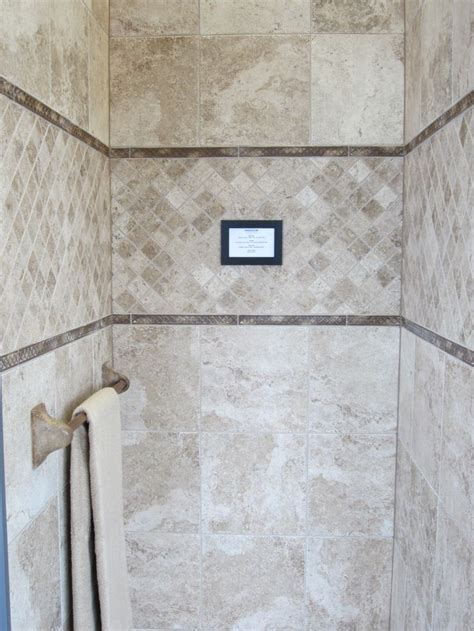 bathroom tile pattern ideas shower tile designs slate search bathroom
