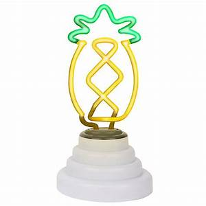 Buy Sunnylife Neon Light Pineapple Small
