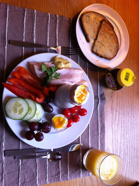 the cheap gourmet frau doktor schmeiter s wunderbar german breakfast dr smiter s bog