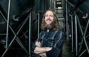Stone Brewing C... Greg Koch Quotes