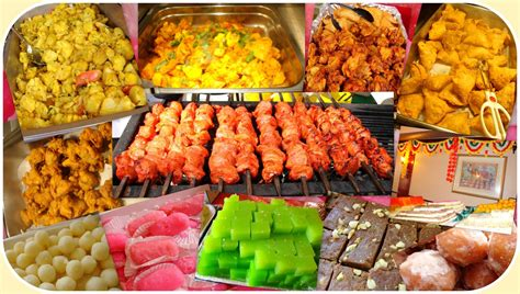 different indian cuisines indian foods trending