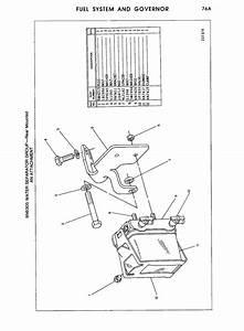 Photo  3208 Parts Manual Pagina 148