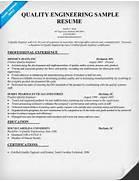 Quality Engineering Resume Sample Resumecompanion Com Pinterest Software Engineer Resume Sample Embedded Software Engineer Cover Adventist Health Care Resume Examples Adventist Health Care Resume Network Engineer Resume Template 9 Free Word Excel PDF PSD