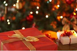 Christmas Gifts Images Christmas Gifts HD Wallpaper And Background Photos 22
