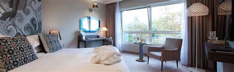 chambre des metiers vichy chambre deluxe 35 m vichy célestins spa hôtel