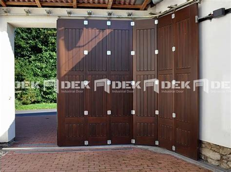 foldable sliding door interior sliding doors sliding door