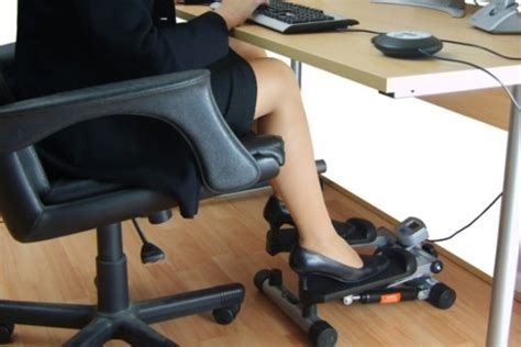 exercises for sitting at desk how to sneak in exercise at your desk job