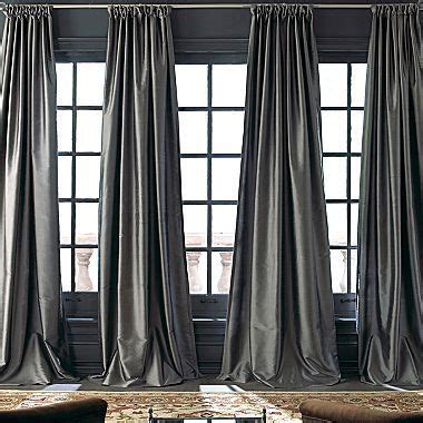 royal blue drapes curtains best 25 royal blue curtains ideas only on