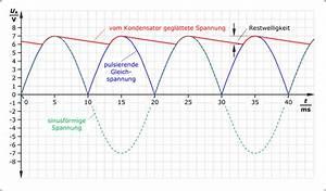 Kondensator Spannung Berechnen : elektrotechnik fachbuch grundlagen der elektrotechnik 7 elektronische bauelemente im ~ Themetempest.com Abrechnung