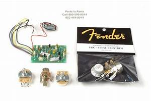 Fender Strat Knobs  Pots  Switches And Jacks