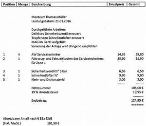 Kataloge Auf Rechnung : legen sie den schalter um ikz de ~ Themetempest.com Abrechnung