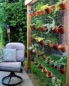 Urban Gardening Definition : 9 creative ways to make the most of a small urban garden ~ Eleganceandgraceweddings.com Haus und Dekorationen
