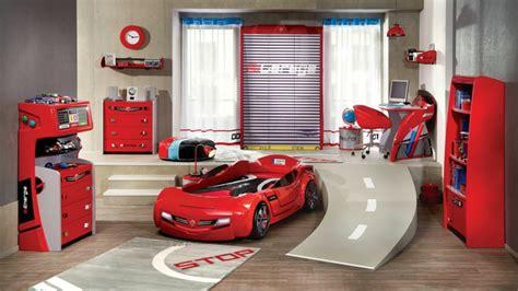 Kinderzimmer Junge Möbel by Kinderzimmer Junge 50 Kinderzimmergestaltung Ideen F 252 R Jungs