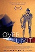 Over the Limit Movie (2018)