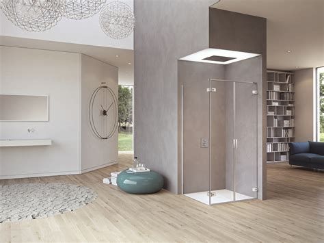 duka doccia pura 5000 new niche shower cabin by duka