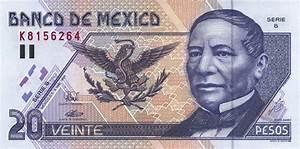 mexican peso mxn definition mypivots