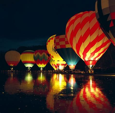 air balloon l 237 best beautiful air balloons images on